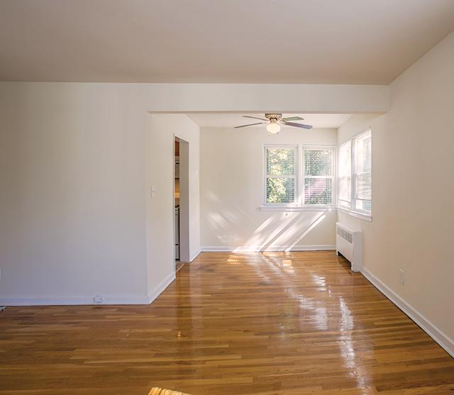 Garden Hill Apartments: Short Hills Gardens Apartments For Rent In Millburn, NJ